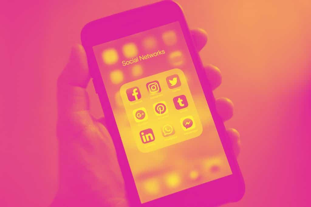 5 outils pratiques pour vos réseaux sociaux…