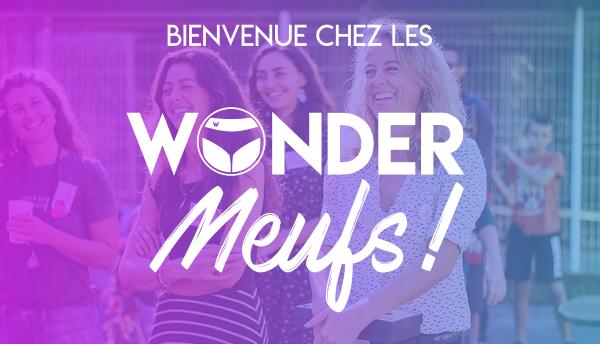 Wondermeufs