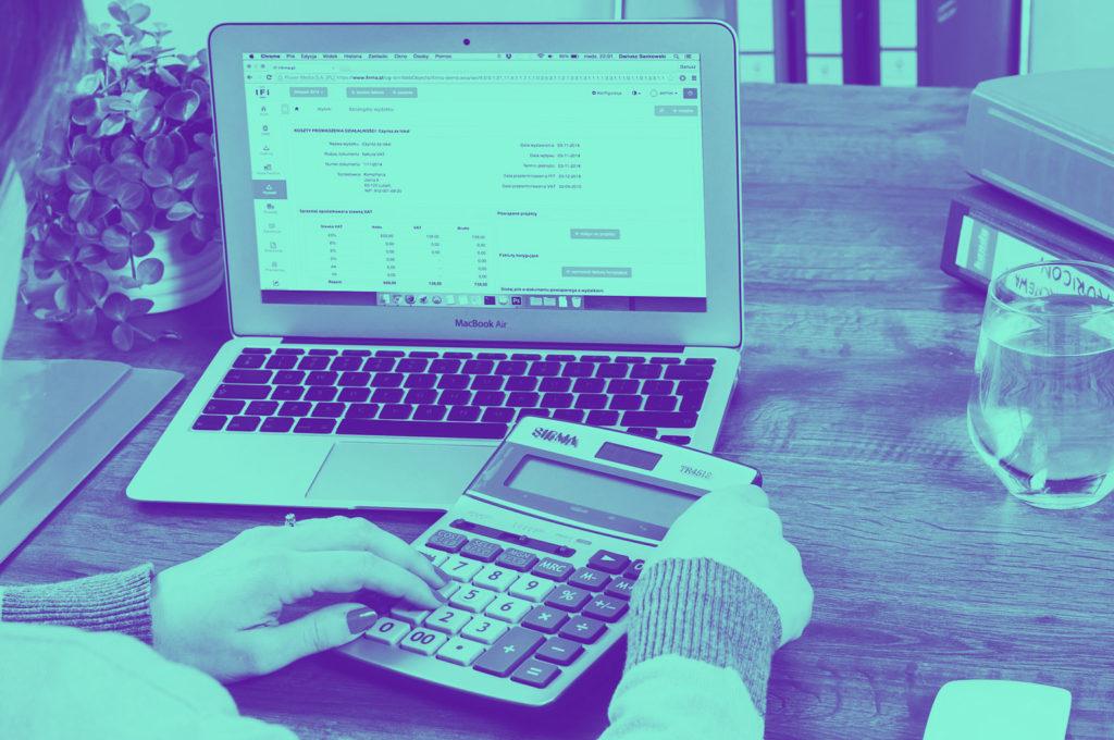 Quel est le prix d'un site internet ?