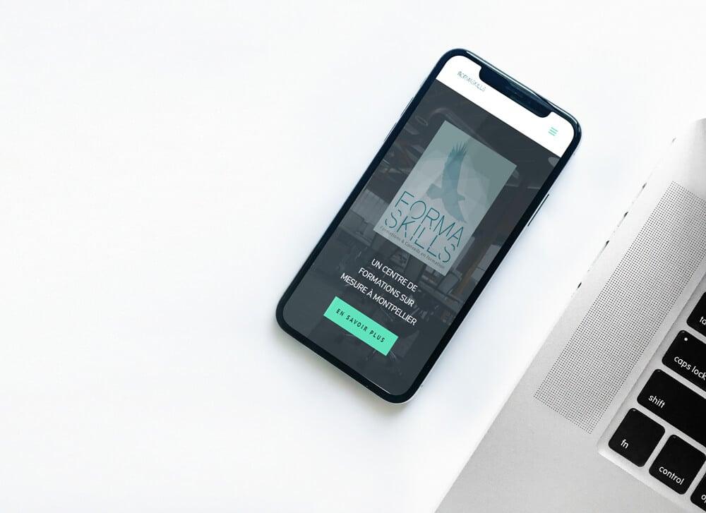 formaskills-iphone