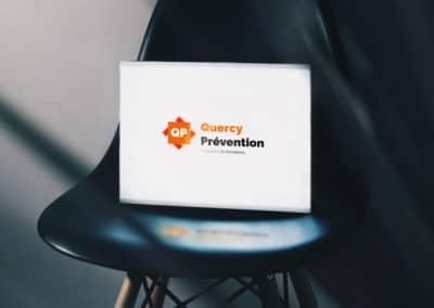 Quercy Prévention